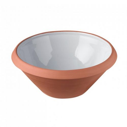 Proving Bowl - 5L -  Light Grey